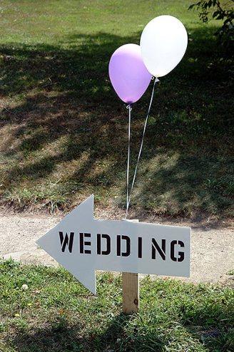Wedding Gallery III