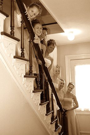 005_stairway