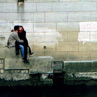 006_amoureux-sur-les-quais-de