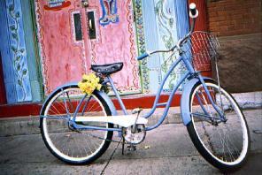 008_arlene's-bicycle