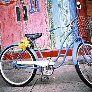 008_arlene's-bicycle