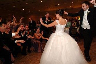 010_m&g_dancing