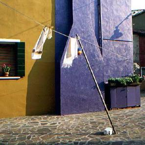 017_clothes-line-in-burano
