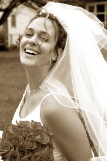 017_happy_bride