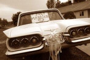 018_m&m_justmarried