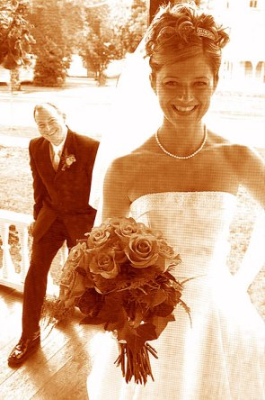 019_bride&groom