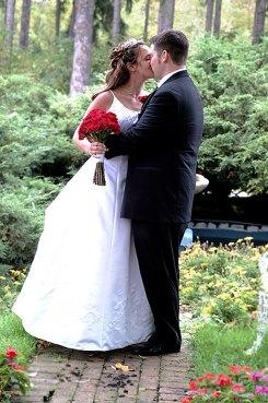 020_bride&groom