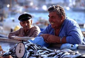 020_fish-market-in-mikonos