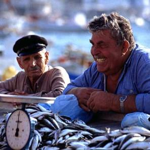 020_fish-market-in-mikonos