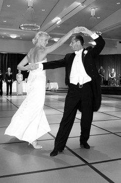 023_dancing