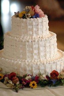 024_cake