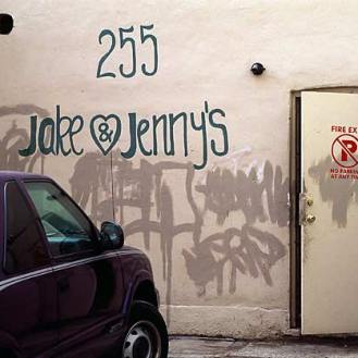 024_jake&jenny's