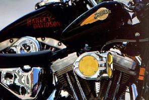 025_harley-davidson