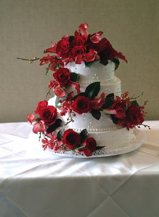 026_cake