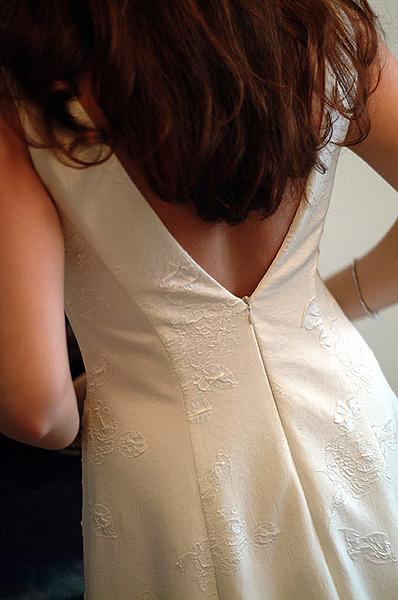 031_bride