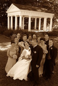 040_laughing_bride