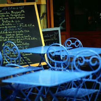 040_menu-du-jour