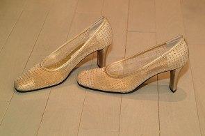 040_shoes
