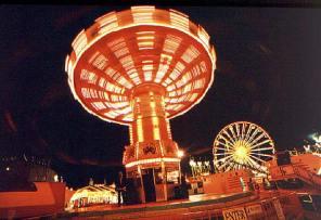 042_midnight-fair