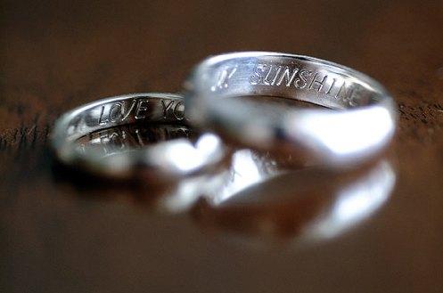 044_rings