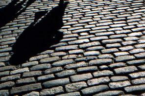048_paved-road-shadows