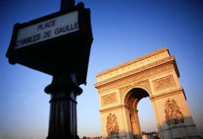 049_Place-Charles-de-Gaulle