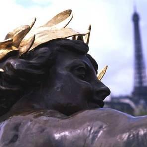 050_Pont-Tour-Eiffel