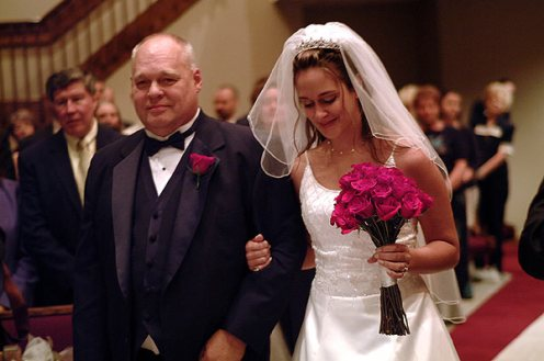 051_father&bride