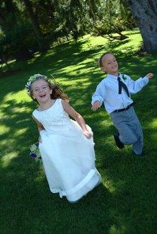 051_julie&jason_kids