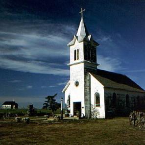 053_western-church