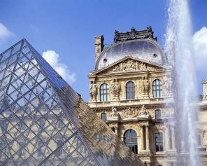 057_le-louvre-fountaint