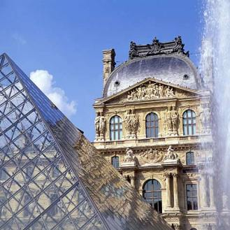 057_le-louvre-fountaint