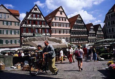 060_tubingen-market