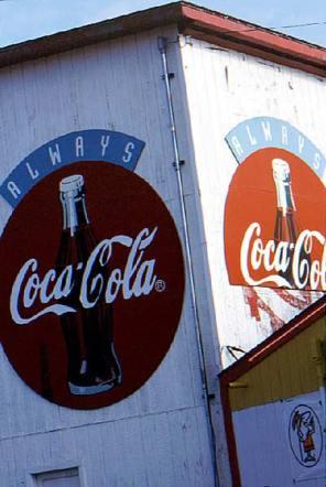 062_always-coca-cola