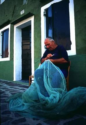 064_fixing-fishing-net-print