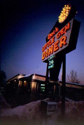 068_little-gem-diner
