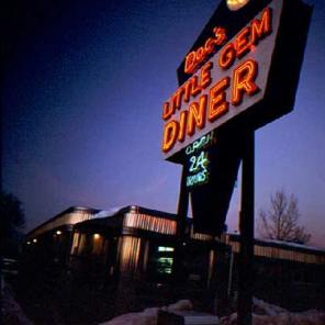 068_little-gem-diner