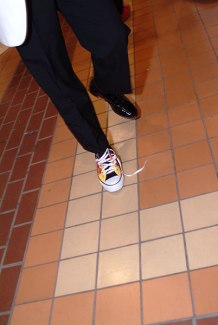 070_lloyd_shoes