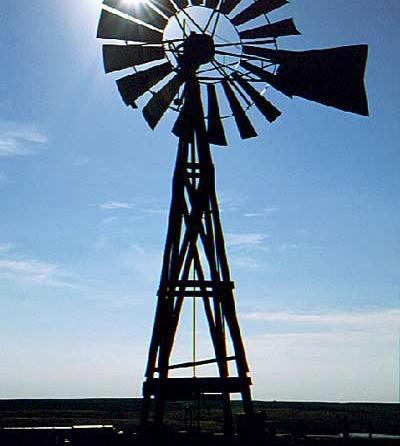 071_wind-mill