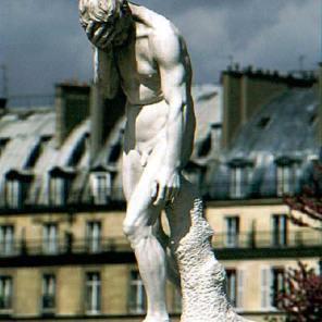 074_pigeon-7-statue