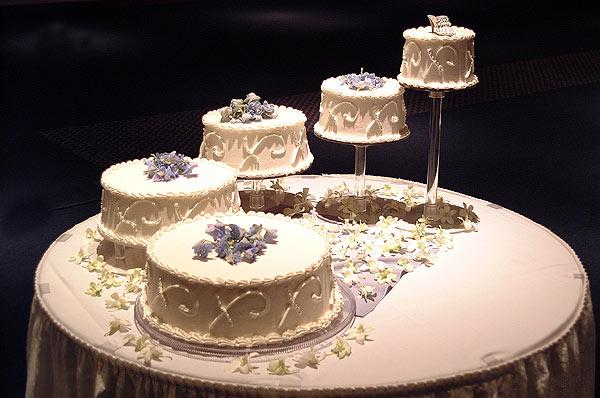 077_cake