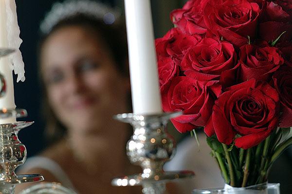 079_roses