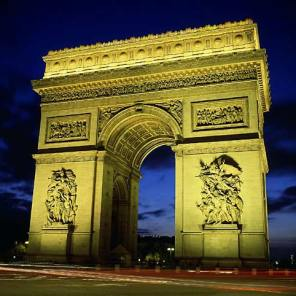 079_tiomphe-night-print