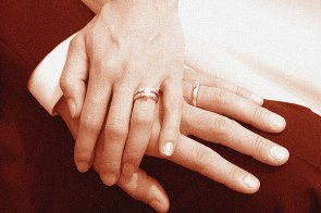 090_hands