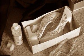 093_shoes