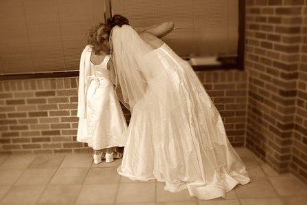 097_peeking_bride