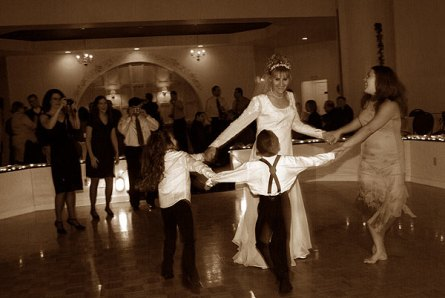 101_dancing_with_the_bride