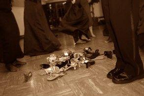114_shoes
