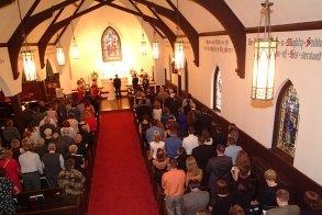125_j&m_church