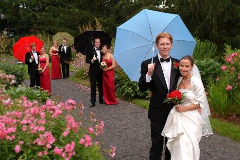 126_j&m_umbrellas